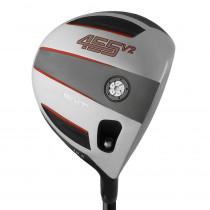 SMT 455 V2 Driver Component