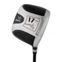 Sting Ray 2 Fairway Wood