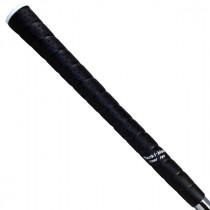 Tacki-Mac Itomic Wrap Black Jumbo