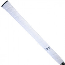 Tacki-Mac Itomic Midsize Wrap White