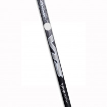 UST TSPX VTS Silver 5 Wood Shaft