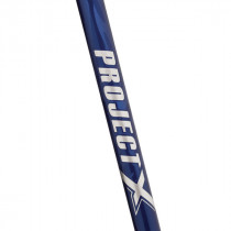 Project X Graphite Hybrid