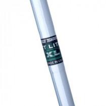 True Temper TT Lite XL Taper Tip Iron Single Shaft