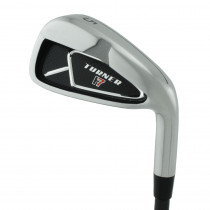 Turner H7 Golf Clubs