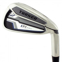 Turner LPT Velocity Golf Clubs