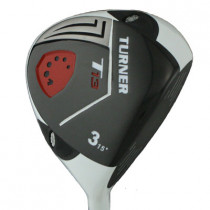 Turner T13 Fairway