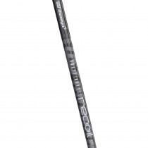 UST Recoil 670 Iron Shaft