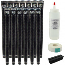 13 Wilson Staff Traction Grip Kit - Free Grip Kit