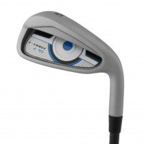 Z Force Z-45 Irons