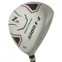 Z Force Z-18 Fairway