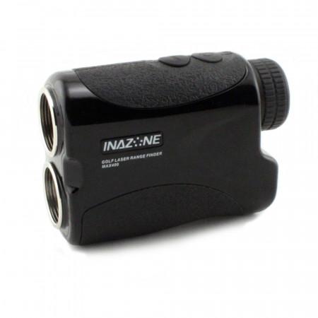 Inazone 400 Laser Range Finder
