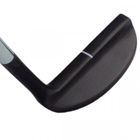 Inazone 8897 Putter