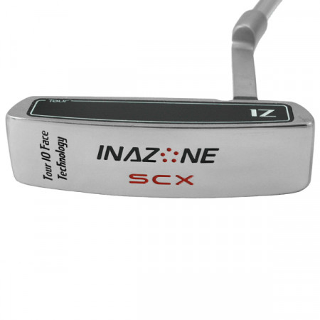 Inazone SCX Blade