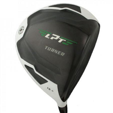 Turner LPT Driver