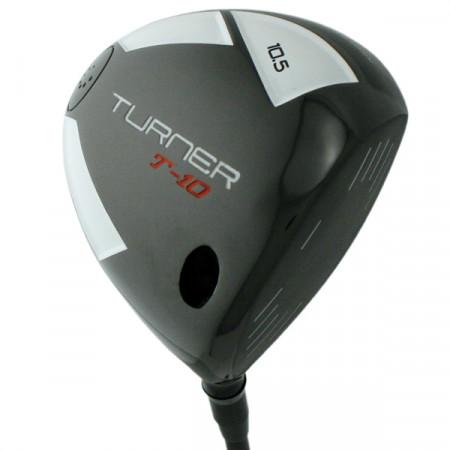 Turner T10 Driver